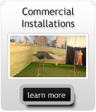 commercial-installation