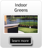 indoor-greens