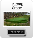 putting-greens